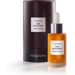 Madara Superseed Age Recovery Gesichtsöl