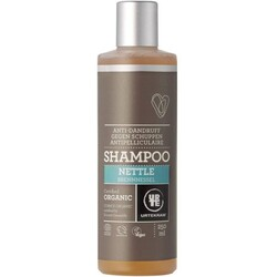 Urtekram, Brennessel Shampoo gegen Schuppen