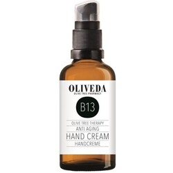 Oliveda Handcreme B13 (Handcrème & Lotion  50ml)