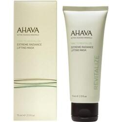 AHAVA Time to Revitalize Extreme Radiance Lifting Mask (Crème  75ml)