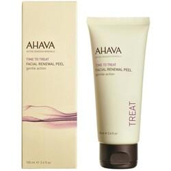 AHAVA Facial Renewal Peel Time to Treat (BP1061614000)