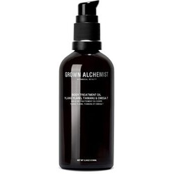 "Grown Alchemist BODY ""Body Treatment Oil: Ylang Ylang, Tamanu & Omega 7"" - KÖ..."