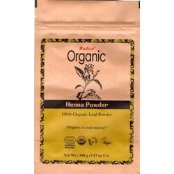 Radico Henna Powder