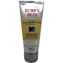 Burt's Bees Shea Butter Hand Repair Cream Cocoa Butter & Sesame Oil (Handcrème & Lotion)