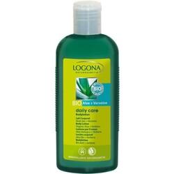 Logona - Daily Care Bodylotion