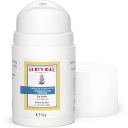 Burt's Bees Intense Hydration Day Lotion Clary Sage (Lotion)