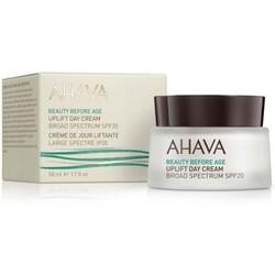 AHAVA Uplift Day Cream SPF20 Tagescreme