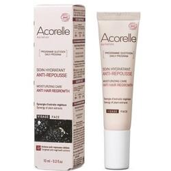 Acorelle Anti-Haar Regeneration Gesichtspflege