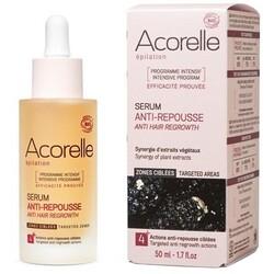 Acorelle Anti-Haar Regeneration Serum