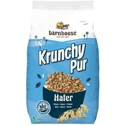 Krunchy Pur Hafer (375g)