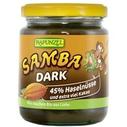 Rapunzel Samba Dark 6 x 250 g