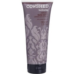 Cowshed Bullocks Facial Scrub