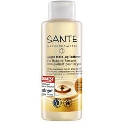 Sante - Augen Make-up Entferner