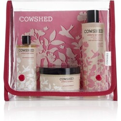 Cowshed Maternity Gift Set