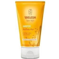 Weleda Hafer Aufbau-Kur (150 ml) von Weleda