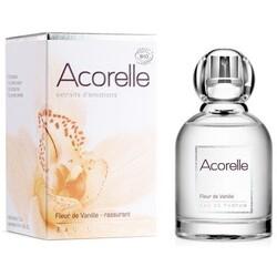 Acorelle Fleur de Vanille Eau de Parfum