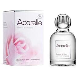 Acorelle Hauch von Rose Eau de Parfum