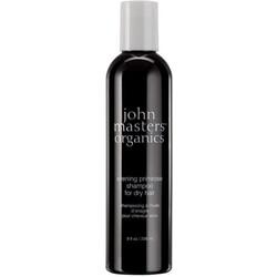 John Masters Organics Shampoo EVENING PRIMROSE - fÌr krÀftige und / oder troc...