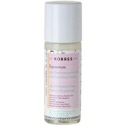 Korres - 24 h Deodorant