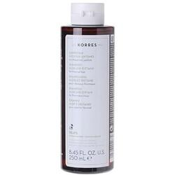 Korres Aloe & Dittany Shampoo (BP1033147800) (250ml  Shampoo)