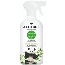 Attitude All Purpose Cleaner