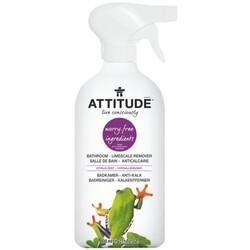 Attitude Bathroom Limescale Remover