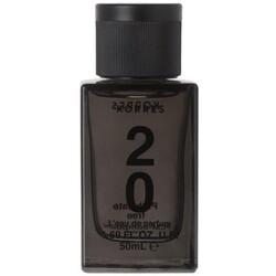 Korres Eau de Parfum XX Unisex