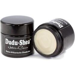 Dudu-Shea Natur-Creme
