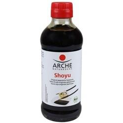 Arche Bio Shoyu