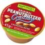 Rapunzel - Peanutbutter Creamy
