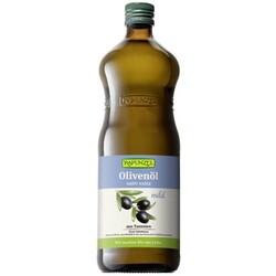 Rapunzel natives Olivenöl extra mild
