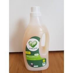 Planet Pure Bio Waschmittel Universal Aloe Vera