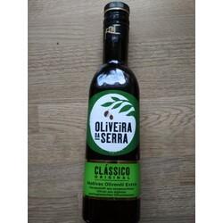 Oliveira da Serra Olivenöl Clássico extra virgin, 500 ml