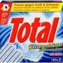 Total Wasserenthärter 45Tabs