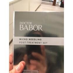 Barbor