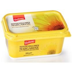 Bellasan Margarine Sonneblume