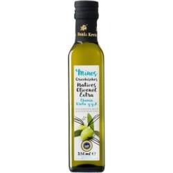 Minos,  Griechisches Natives Olivenöl Extra
