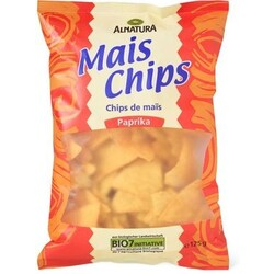Alnatura Mais Chips