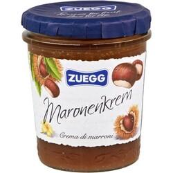 ZUEGG - Maronenkrem