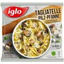 Iglo Tagliatelle Pilz-Pfanne