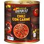 """Bienvenido - MEXIKO! """"CHILI CON CARNE"""" (mit Rindfleisch)"""
