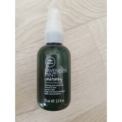 Paul Mitchell Tea Tree Lavender Mint Conditioning Leave-in-Treatment  75 ml