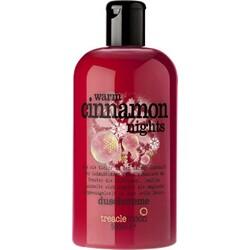 treaclemoon - warm cinnamon nights körpermilch - LIMITED EDITION