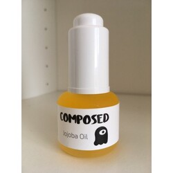 Xeno Composed Jojoba-Oil