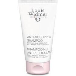 Louis Widmer Anti-Schuppen Shampoo ohne Parfum