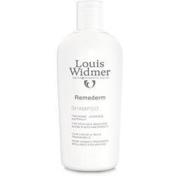 Louis Widmer Remederm Shampoo parfümiert (150ml)