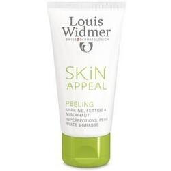 Louis Widmer Skin Appeal Peeling Gel