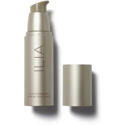 ILIA Beauty Vivid Foundation