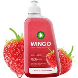Wingo Erdbeere