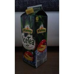 IceTea Mango-Maracuja